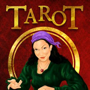 googlecom list of free catalogues regarding art and paintings for home tarot card reading future daily horoscope android apps on play