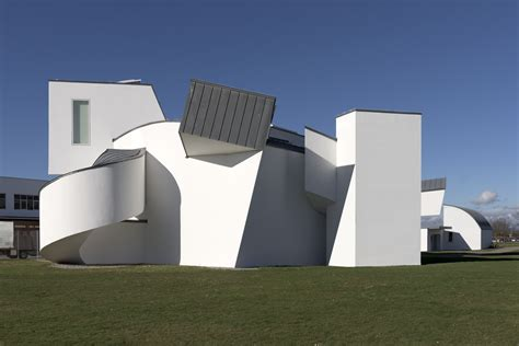 Vitra Weil Am Rhein Adresse by Basel Weil Am Rhein Architekturfotograf Dirk Verwoerd