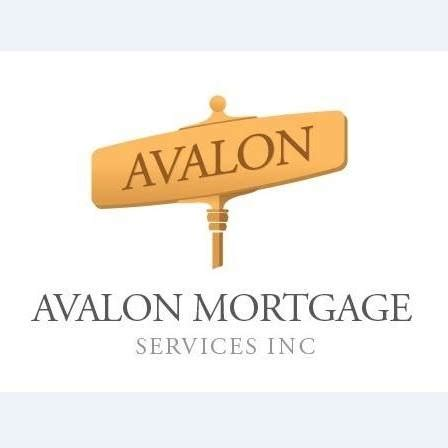 avalon mortgage services  mortgage brokers orland