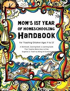 Mom U0026 39 S First Year Of Homeschooling