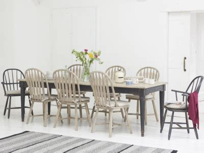 handmade kitchen table and chairs kitchen tables handmade dining tables loaf