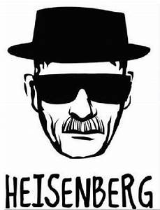 Musicals, Walter white and Breaking bad on Pinterest
