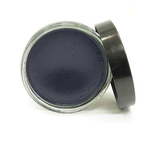renovateur canapé cuir cirer votre canapé bleu marine avec ce cirage avel adpaté