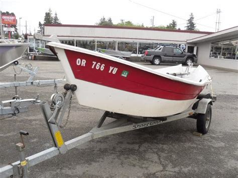 Clacka Boats by Clackacraft Boats For Sale