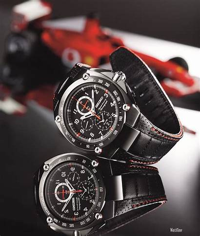 Seiko Watches Sport Watchtime Sportura Specific Formula