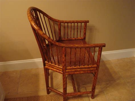 pair of bent bamboo chairs for sale antiques