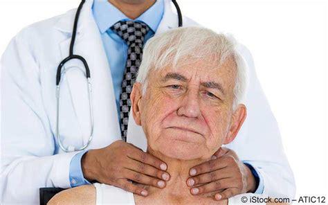 krebserkrankungen meine gesundheit