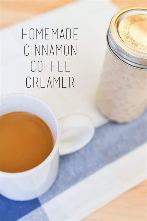 But if you want something that is a little more shelf stable once you try the homemade version of your favorite coffee creamer i'm sure you will never go back to the grocery store version. How to make your own homemade coffee creamer! This easy DIY recipe will be your favorite new way ...