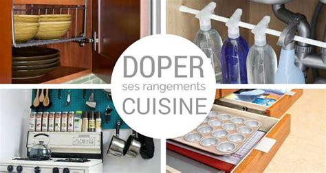 astuces de cuisine rapide 4 astuces rangement cuisine qui changent la vie