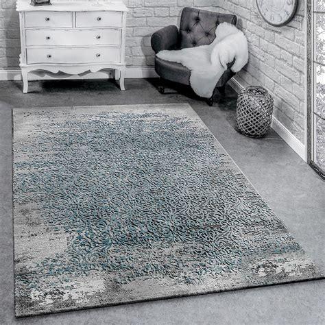 Teppich Orient Modern by Designer Teppich Modern Wohnzimmerteppich Mit Muster