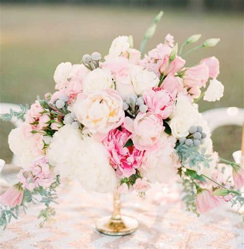 beautiful flower designs ideas pictures sheideas