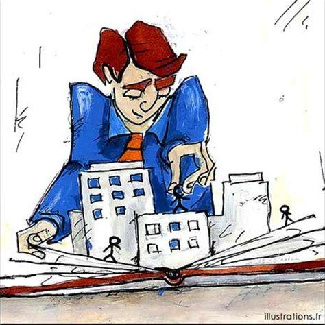 www loiscellier info org quels sont les plafonds de