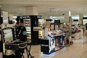 Kosmetik Auf Rechnung : kosmetik auf rechnung bestellen shop bersicht ~ Themetempest.com Abrechnung