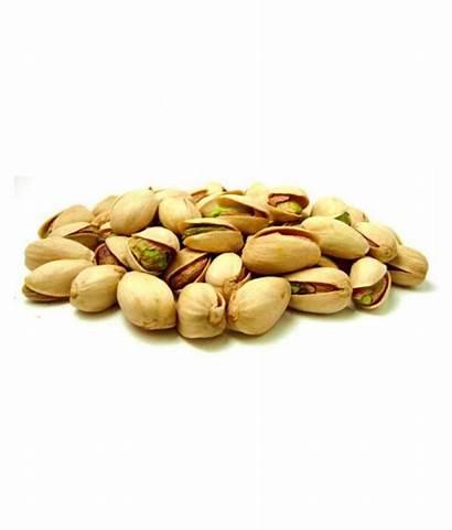 Pistachio Pista Dry Nut Fruit Nuts Kg