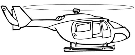 printable helicopter coloring pages  projects
