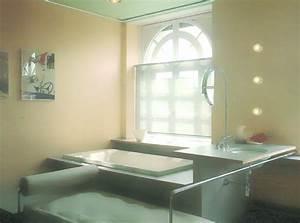 U0026, 39, 80s, Bathroom, Style, Tub, Talk