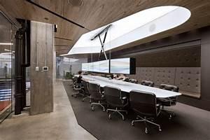 sharp office design the world39s best office interiors With interior design office new york