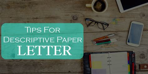 tips  descriptive paper letter writing sbi po mains