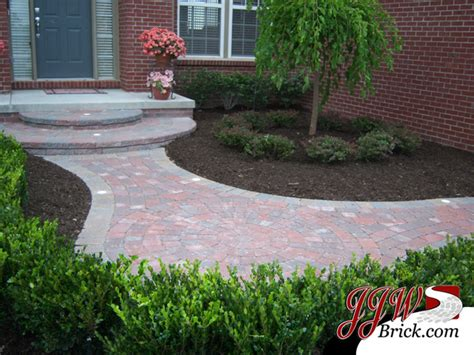 landscaping landscaping ideas michigan 28 plain backyard landscaping ideas michigan izvipi com