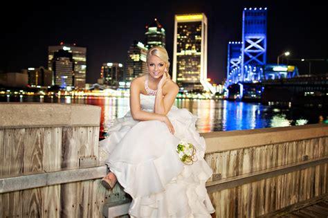 University Club Of Jacksonville Reviews & Ratings, Wedding