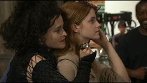 Helena Bonham Carter/Emma Watson images H&B HD wallpaper ...