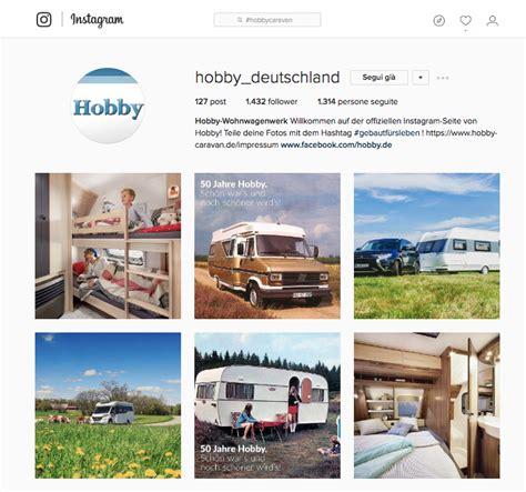 apc si鑒e social it hobby caravan è sempre più social aboutc