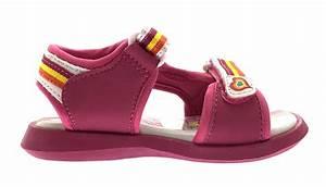 Girls Dora The Explorer Sandals With Fully Adjustable ...