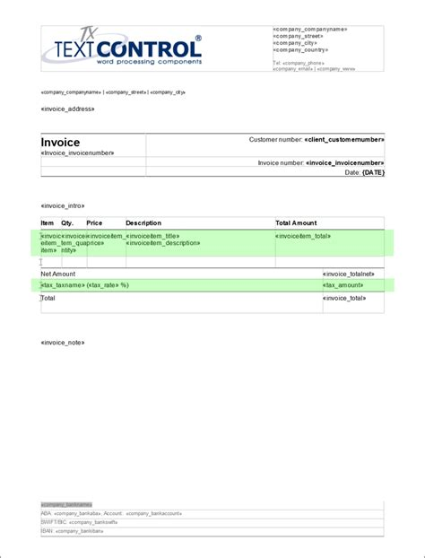 Creating An Invoice Template by Create Invoices In Excel Invoice Template Ideas