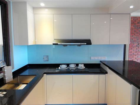 quality kitchen cabinets suppliers  malaysia lora