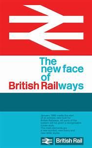 British Rail U2019s Double