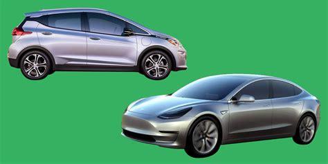 11+ Bolt V Tesla 3 Images