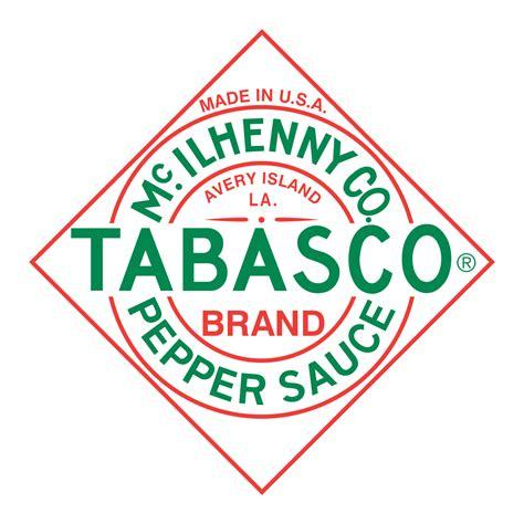 Tabasco sauce - Wikipedia