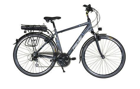 e bike kosten cityrad bis mountainbike diese e bikes kosten unter 1500 n tv de