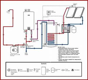 Diagram nolan image collections how to guide and refrence water heater piping diagram series image collections how ccuart Choice Image