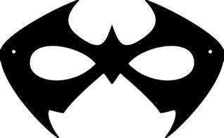 Ninja Turtle Pumpkin Carving Stencil by Printable Halloween Masks