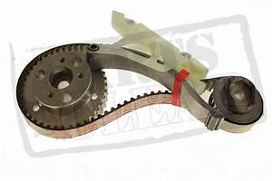 Ford 1 8 Tdci Timing Belt Cassette Kit Focus C