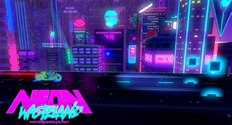 Cyberpunk Culture (@cyberpunkcultur)