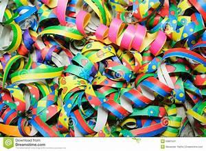 Carnaval-Achtergrond stock afbeelding Afbeelding