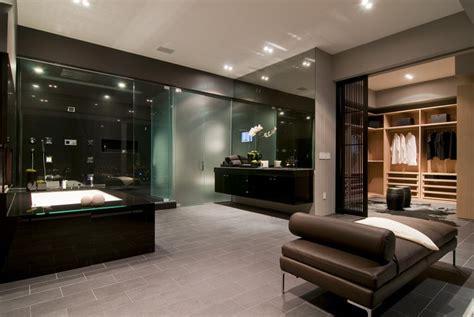 Decoração De Casas De Luxo