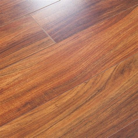 Wood Floors Plus > Premium > Mohawk Laminate Havermill