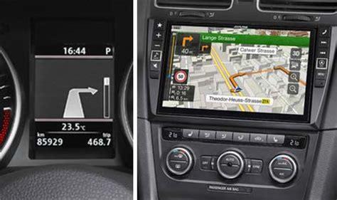 golf 6 navi navigation system for volkswagen golf 6 alpine x901d g6