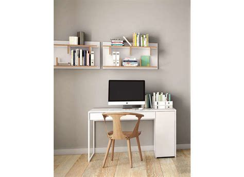 table de cuisine petit espace charmant table de cuisine pour petit espace 13 etag232re murale blanche 60 cm design