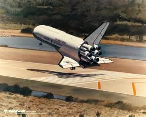 Space Shuttle Concept Art - Pics about space