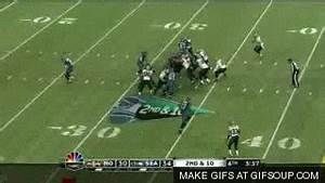 Marshawn Lynch Images GIF - Find & Share on GIPHY