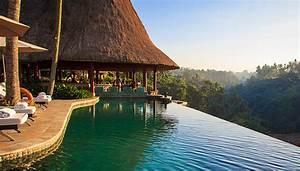 Bali Hotel Luxe : review viceroy bali reizen naar indonesi ~ Zukunftsfamilie.com Idées de Décoration