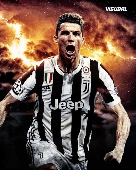 cristiano ronaldo juventus wallpapers wallpapercarax