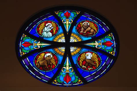 filesaints simon  jude catholic church west jefferson