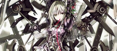 dies irae anime streaming vostfr manga streaming animes vostfr voir animes vostfr sur