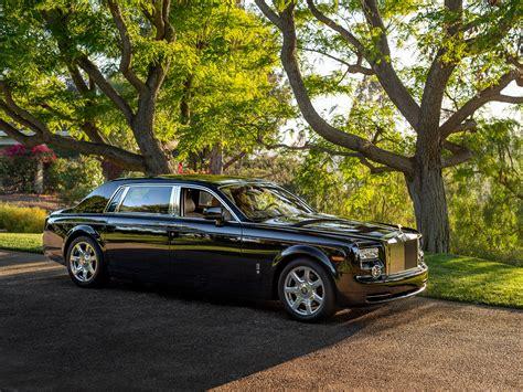 2012 Rolls Royce Phantom by Rm Sotheby S 2012 Rolls Royce Phantom Ewb Year Of The