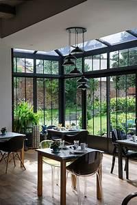 Verriere Atelier Exterieur : la maison mathilde un petit joyau verri re atelier ~ Melissatoandfro.com Idées de Décoration